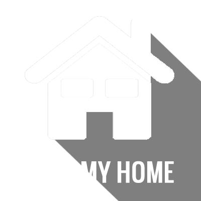 LIST-MY-HOME