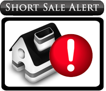 Receive Short Sale Email Alerts