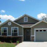 BrakenChase Home Builders Hampton Creek