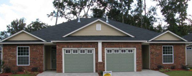 Tallahassee homes for sale: 5610 Hampton Creek