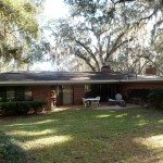 Tallahassee Home For Sale: 2906 Ivanhoe Road