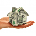 New FHA Changes Effective April 2012