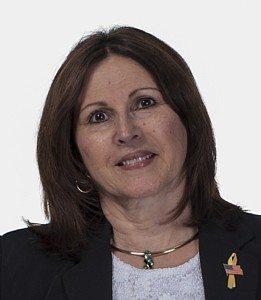 Ada Feliciano