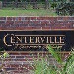 Centerville Conserv 1