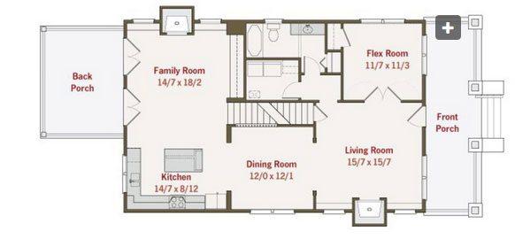 Home-Plan-1