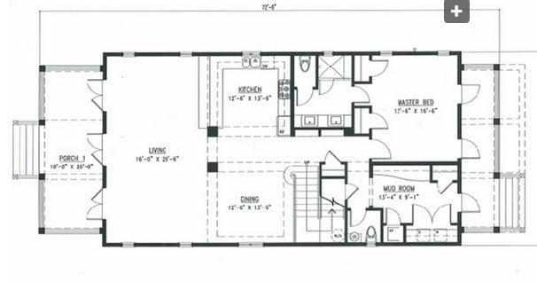 Home-Plan-22