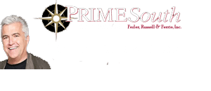 Mike Ferrie Tallahassee Realtor®