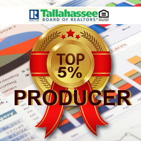 Top-5-Producer