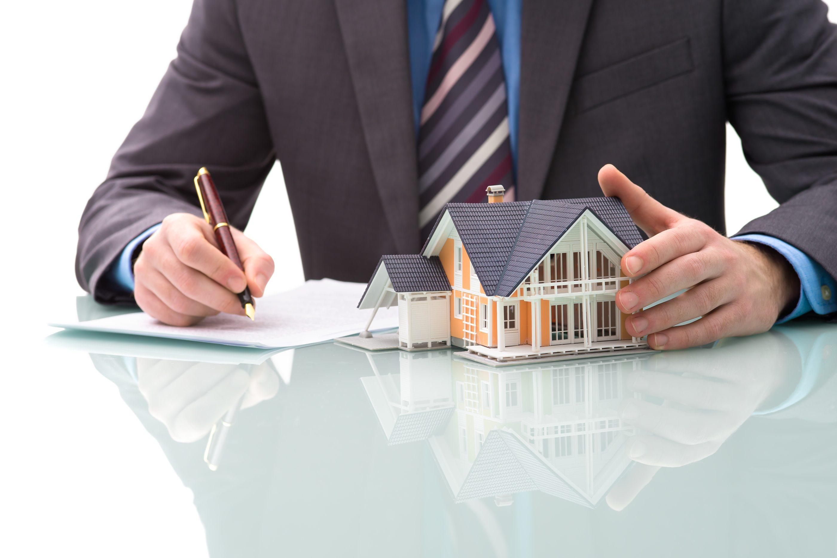 Complete Report On Instant Reinstatement Valuation